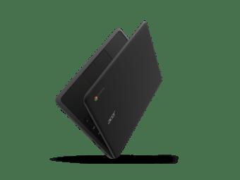Acer Chromebook 311 (C733)