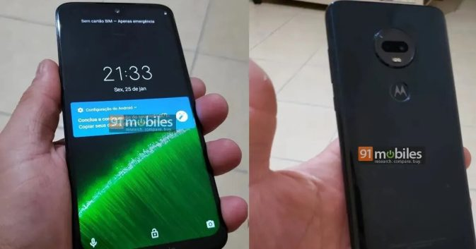 Moto-G7-Plus-live-images-leak-91mobiles
