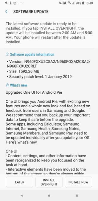 Screenshot_20190128-104029_Software update