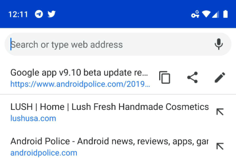 chrome_android_search_omnibox_copy_1