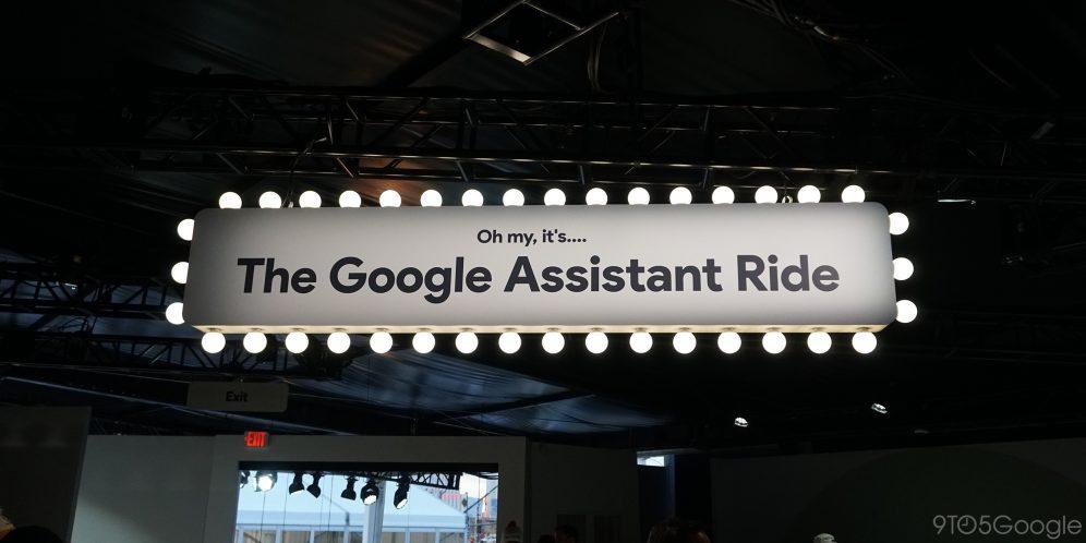 google_ces_2019_6
