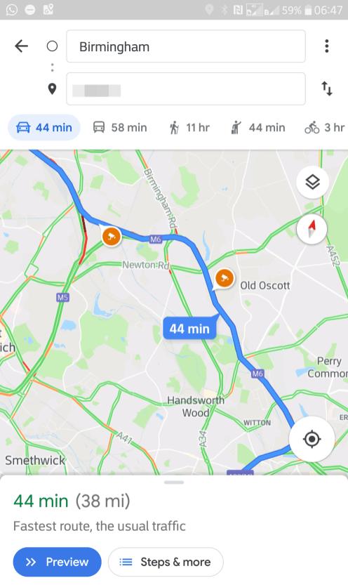 google_maps_speed_alert_1