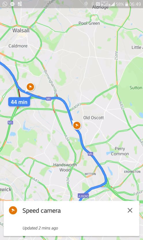 google_maps_speed_alert_2