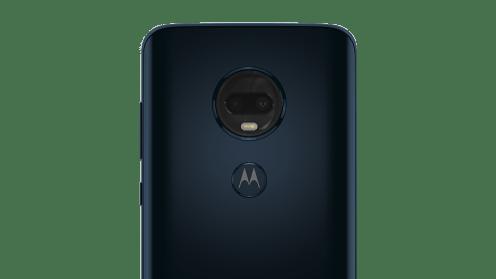 moto_g7_plus_leak_3