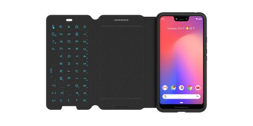 pixel_3_evo_type_keyboard_folio_2