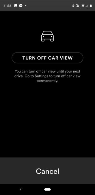 spotify_car_view_1