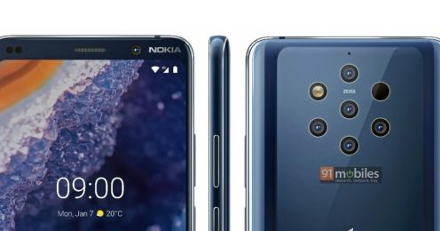 Nokia-9-render-closeup