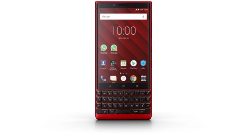 blackberry_key2_red_edition_5