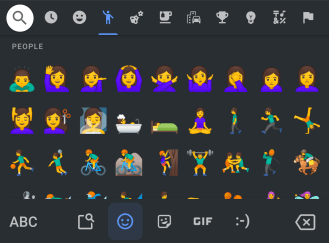 gboard-8-0-emoji-3