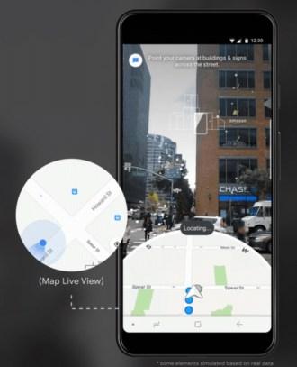 google-maps-ar-navigation-vps-1