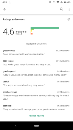 play-store-reviews-old-1