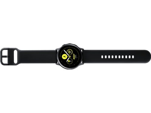 samsung_galaxy_watch_active_leak_black_5