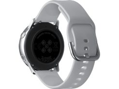 samsung_galaxy_watch_active_leak_silver_2