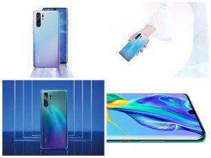 Huawei-P30-Pro-Marketing-Images