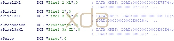 android_q_pixel3a_xl_leak_1