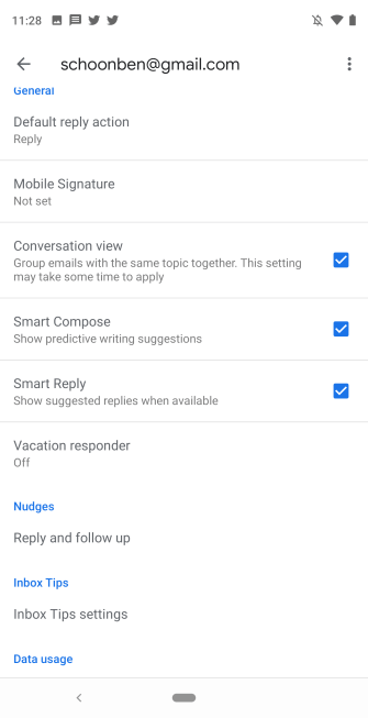 gmail_smart_compose_essential_phone_2