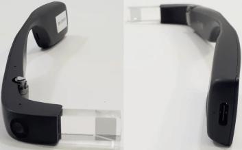 google-glass-enterprise-edition-2-anatel-1-1060x660