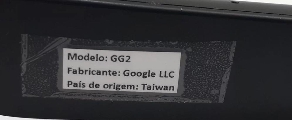 google-glass-enterprise-edition-2-anatel-3-1060x438