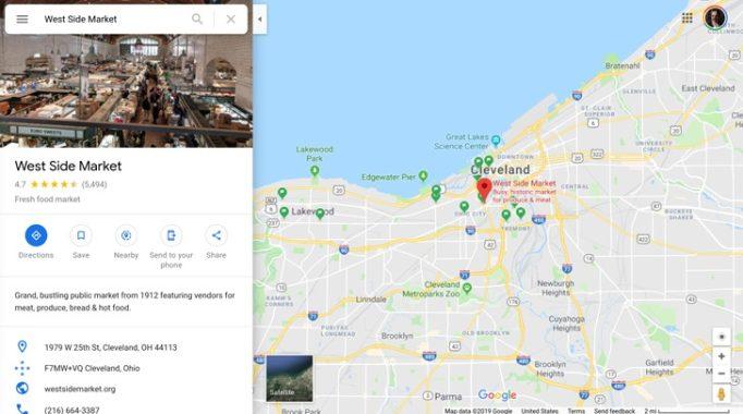 google_maps_web_material_1