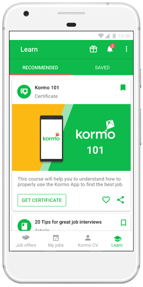 kormo-job-seekers-2