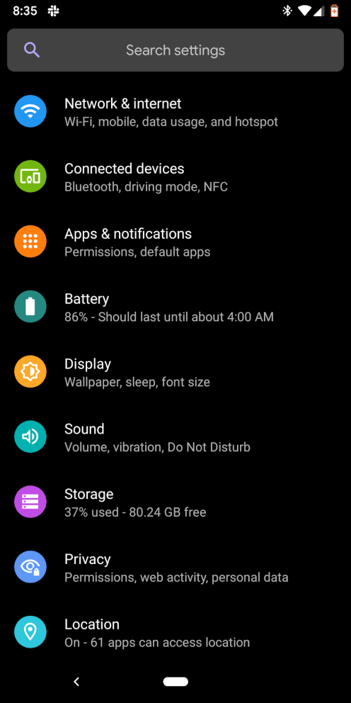 settings-app-feature-flags-off
