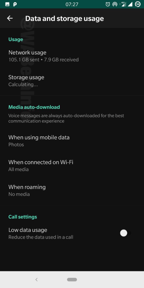 whatsapp_beta_android_dark_mode_5