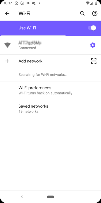 wifi-sharing-feature-flags-on-1