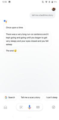 google-assistant-tell-me-a-story-2