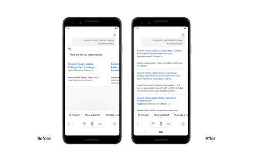 google-assistant-visual-answers-3
