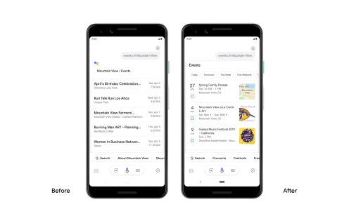 google-assistant-visual-answers-4