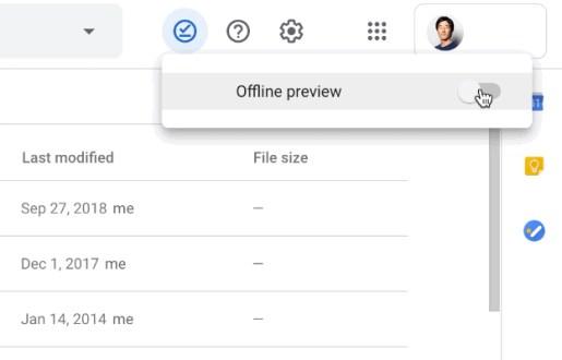 google-drive-new-offline-mode-3