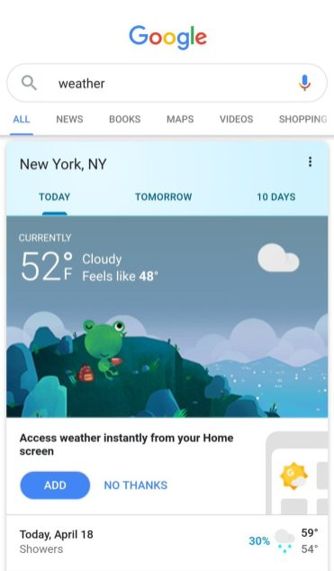 google_weather_search_update_1