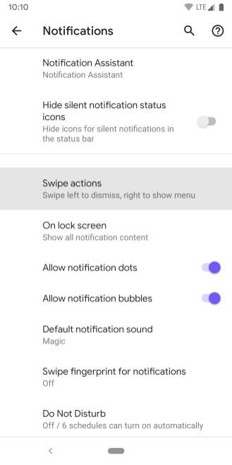 swipe-notifcations-4