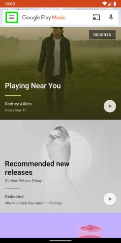Google-Play-Music-Main-Screen