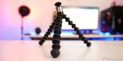 Joby-GorillaPod-500-Pixel-3