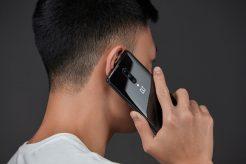 OnePlus 7 Pro-MG-Stylized-01
