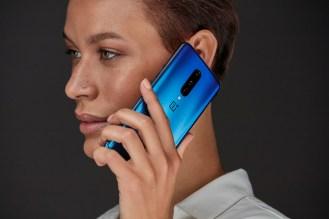 OnePlus 7 Pro-NB-Stylized-01
