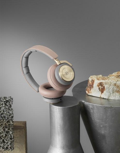 beoplay_h9_headphones_argilla