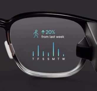focals-google-fit-2