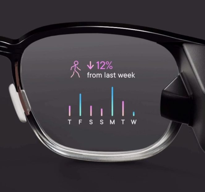 focals-google-fit-3