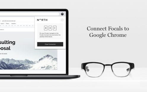 focals-google-slides-2