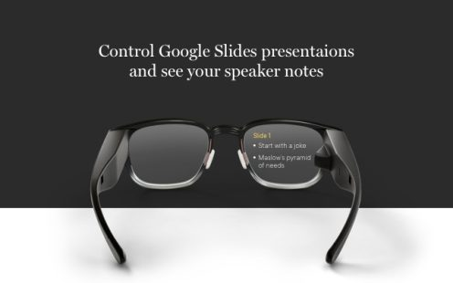 focals-google-slides