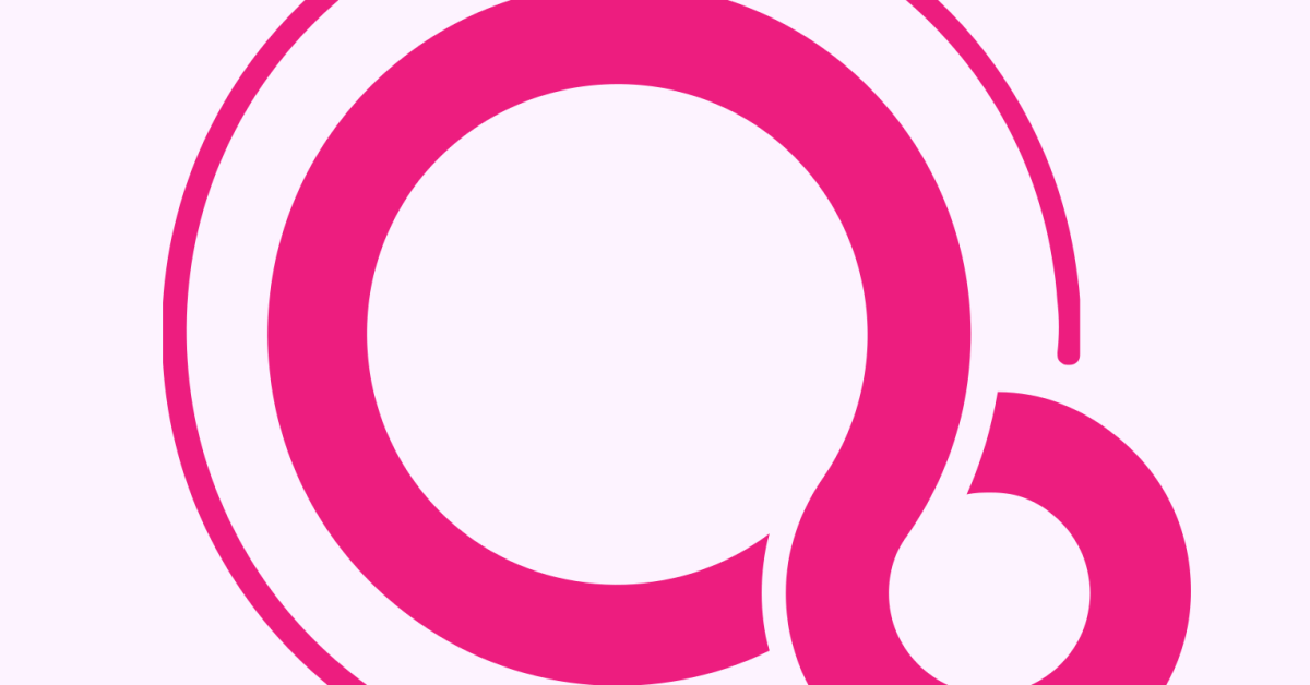 Google is opening Fuchsia OS development to the public - 9to5Google