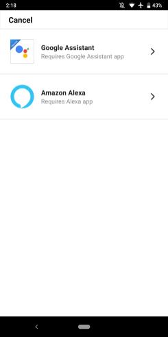google-assistant-sonos-setup-1