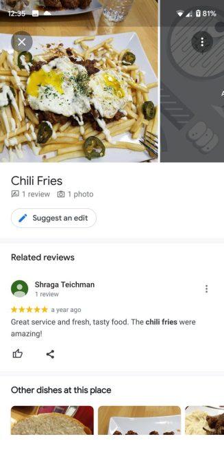 google-maps-menu-pics-2