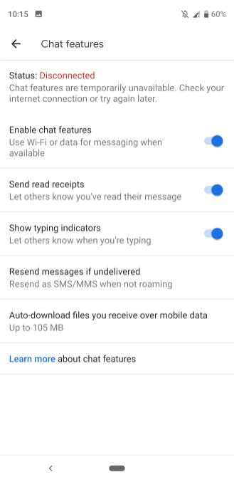 messages_rcs_status_3