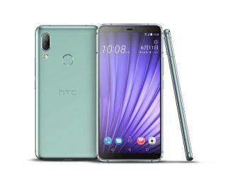 HTC-U19e-8