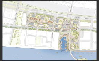 alphabet-future-city-plan-3