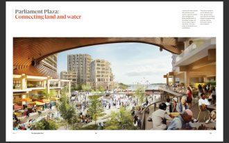 alphabet-future-city-plan-6