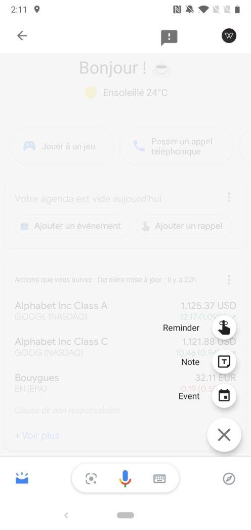 google-app-10-12-assistant-fab-2